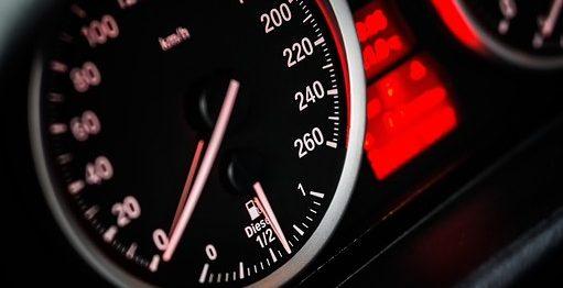エンジン警告灯の意味