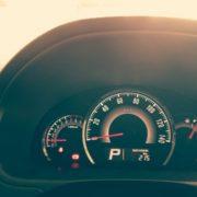 次世代の自動車