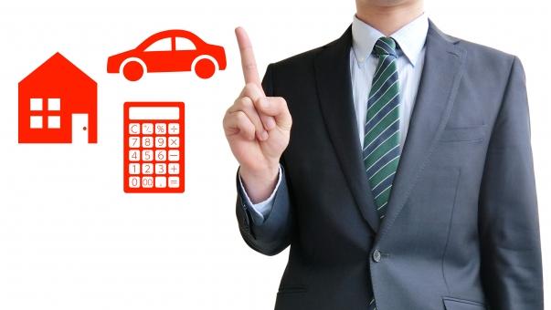 普通自動車の車検の流れを知ろう
