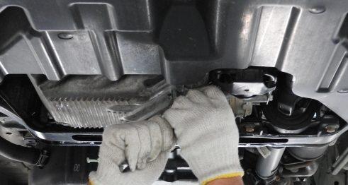 自動車を無料で廃車できる可能性