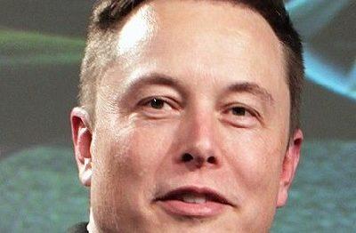 Elon_Musk_400-350